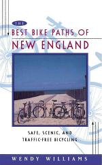 Best Bike Paths of New England