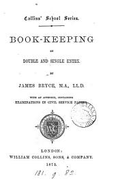 A treatise on book-keeping by double and single entry