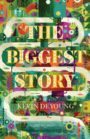 The Biggest Story  Pack of 25