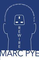 Rewire PDF