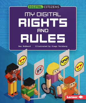 My Digital Rights and Rules