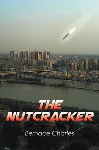 THE NUTCRACKER PDF