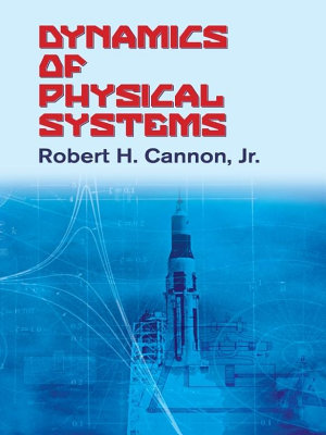 Dynamics of Physical Systems PDF