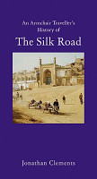 A History of the Silk Road PDF