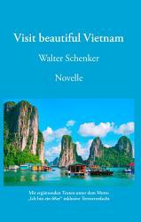 Visit beautiful Vietnam PDF