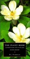 The Plant Book PDF