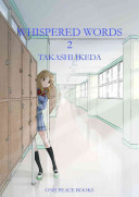 Whispered Words