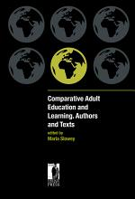 Comparative Adult Education and Learning : authors and Texts