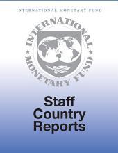 Bangladesh: Selected Issues