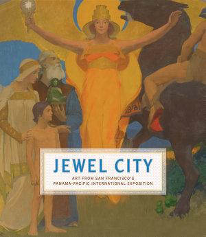 Jewel City PDF
