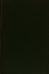 Chemical Bulletin: Volume 5