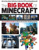 The Big Book of Minecraft PDF
