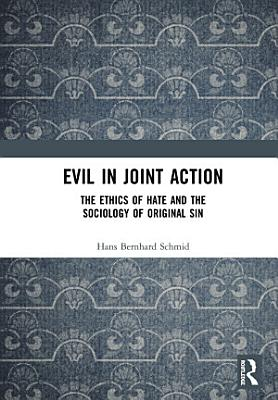 Evil in Joint Action PDF
