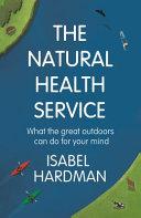 NATURAL HEALTH SERVICE