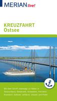 MERIAN live  Reisef  hrer Kreuzfahrt Ostsee PDF