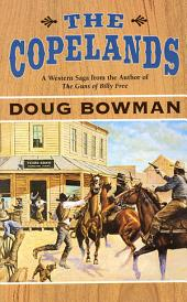 The Copelands: A Western Saga