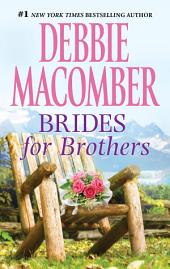 Brides for Brothers