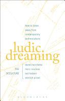 Ludic Dreaming