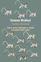 Savanna Monkeys PDF