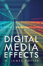 Digital Media Effects