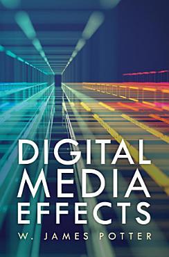 Digital Media Effects PDF