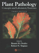 Plant Pathology Concepts and Laboratory Exercises, Third Edition