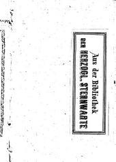 Journal des sçavans: 1765, 11/12. Oct.