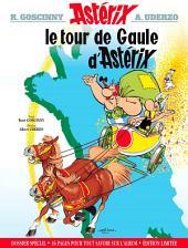 Astérix - Le Tour de Gaule d'Astérix - no 5 Edition limitée