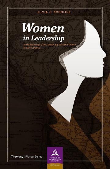 Women in leadership PDF