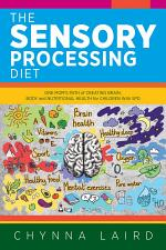 The Sensory Processing Diet