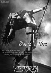 Bianco e Nero (trilogia West)