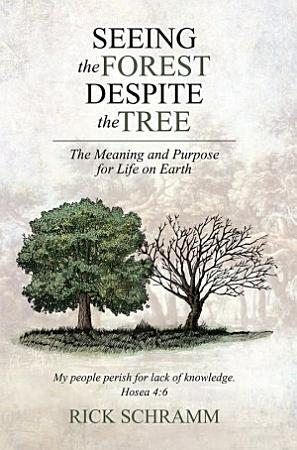 Seeing the Forest Despite the Tree PDF