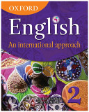 Oxford English  An International Approach