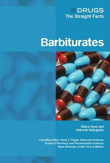 Barbiturates PDF