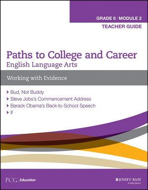 English Language Arts  Grade 6 Module 2 PDF