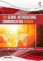 The Global Intercultural Communication Reader PDF