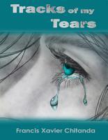 Tracks of My Tears PDF