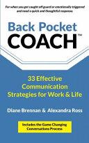 Back Pocket Coach