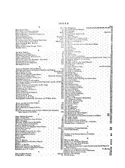 The Broadway Journal PDF