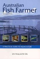 Australian Fish Farmer PDF