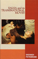 Salsa and Its Transnational Moves PDF