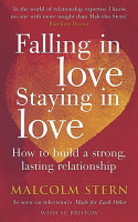 Falling In Love  Staying In Love PDF