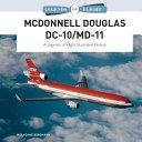 McDonnell Douglas DC-10/MD-11
