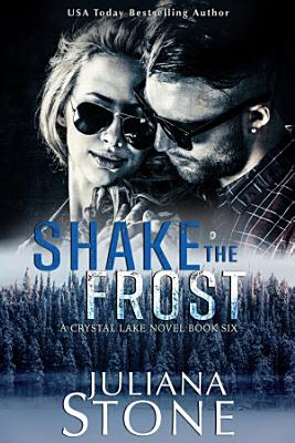 Shake The Frost