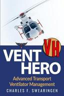 Vent Hero PDF