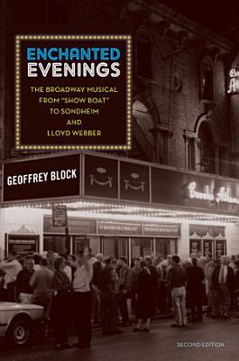 Enchanted Evenings PDF