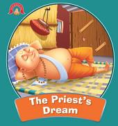 The Priest's Dream : Panchatantra Stories