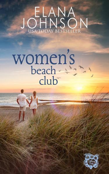 Download Women s Beach Club Book