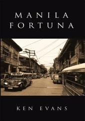 Manila Fortuna: Tsismis