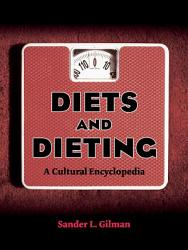 Diets and Dieting PDF